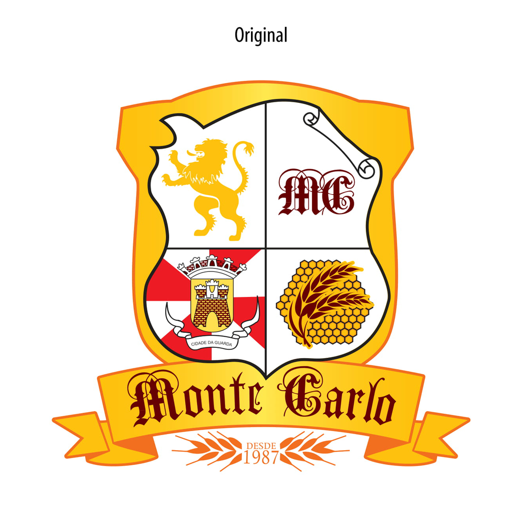 Padaria Monte Carlo