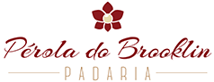 Padaria Pérola do Brooklin