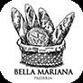 Bella Mariana