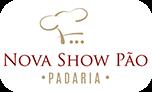 Padaria Nova Show Pão